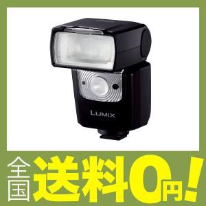 【商品コード:12015320992】メーカー型番 : DMW-FL360L