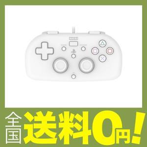 【商品コード:12015321294】PlayStation (R) オフィシャルライセンスプログラ...
