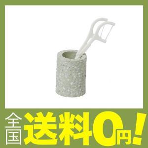 【商品コード:12015339132】サイズ:約3×4cm 本体重量:約0.04kg 素材・材質:珪...