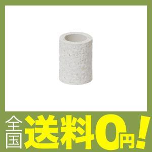 【商品コード:12015340171】サイズ:約3×4cm 本体重量:約0.04kg 素材・材質:珪...