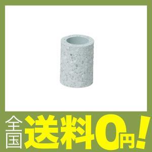 【商品コード:12015340174】サイズ:約3×4cm 本体重量:約0.04kg 素材・材質:珪...