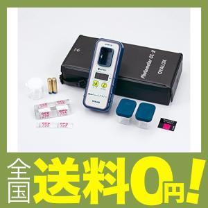 【商品コード:12015385031】型番 : OYWT-32 仕様 : 本体 測定方法 : DPD...