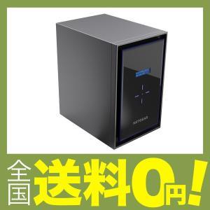 【商品コード:12016345368】デスクトップ型ネットワークストレージ(NAS)。2.5インチま...