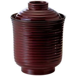 【商品コード:12016439310】サイズ:[ファイ]7.7xH9.7cm 素材・材質:ABS樹脂...