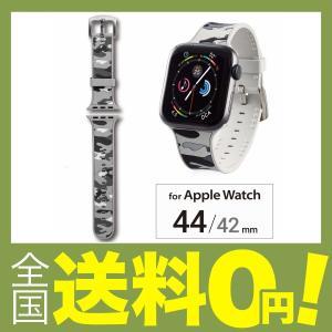 【商品コード:12016519392】[対応機種] Apple Watch Series 4 [44...