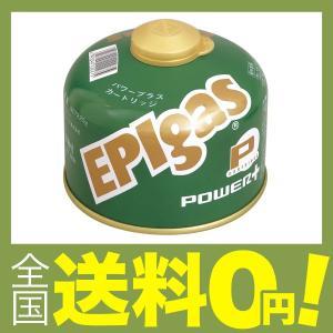 イーピーアイガス(EPIgas) 230パワー...の関連商品6