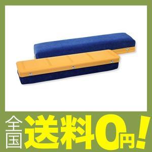 日本理化学 ダストレス環境型ラーフル J DR...の関連商品4