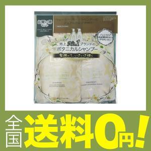 【商品コード:12016683411】原産国:日本 内容量:350g + 350g 髪質:ダメージ ...