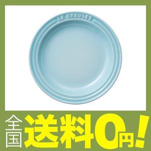【商品コード:12016693915】15x15x2
