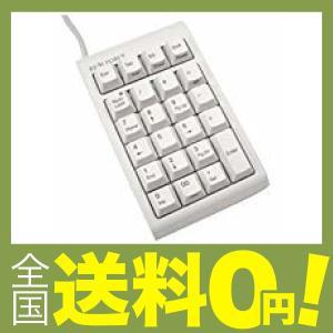 【商品コード:12016740845】製品型番:WC0100 製品仕様:23キー テンキーPad ホ...
