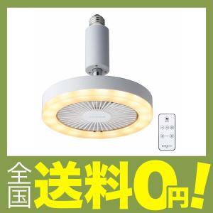 【商品コード:12016757311】サイズ(約):[ファイ]18.0×19.0cm 電源:AC10...