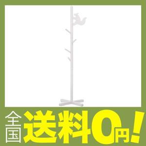 【商品コード:12016844963】サイズ:幅40×奥行40×高さ123cm 本体重量(kg):1...