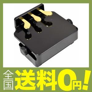 【商品コード:12016929663】グランドピアノやアップライトピアノ、電子ピアノにお使いいただけ...