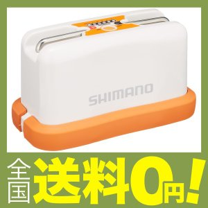 【商品コード:12016974023】素材/リチウムイオンポリマー ケース:ABS樹脂 容量/14....