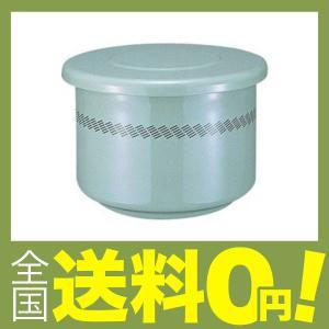 【商品コード:12017023282】サイズ:直径240×H170mm 本体重量:1.3kg 素材・...