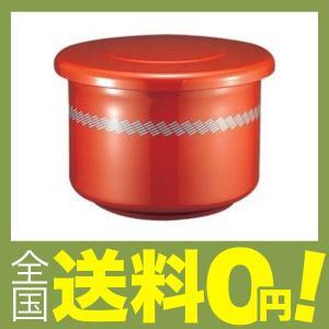 【商品コード:12017060689】サイズ:直径240×H170mm 本体重量:1.3kg 素材・...