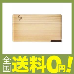 【商品コード:12017069840】サイズ:36×20×1.3cm 素材・材質:本体=桧(側面:ウ...
