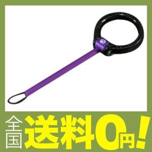 【商品コード:12017126649】・ 美しく、強いカーボンファイバーをリング部分に採用(世界初)...