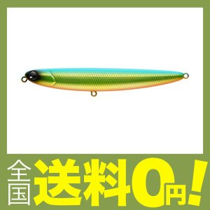 【商品コード:12017203045】主な対応魚種:シーバス タイプ:トップウォーター サイズ:11...