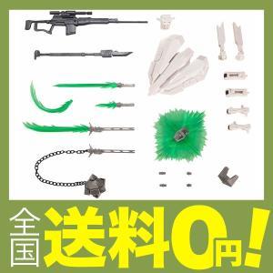 【商品コード:12017204999】(C) KOTOBUKIYA フレームアームズ・ガール ウェポ...