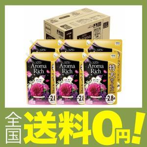 【商品コード:12017260504】スイートフローラルアロマの香り 原産国:日本 内容量:1210...
