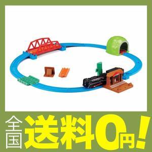 【商品コード:12017282768】(C) TOMY JR西日本商品化許諾済 単4形アルカリ乾電池...