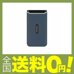 【商品コード:12017310027】製品特徴:耐衝撃性を備え、NVMe SSDを搭載した高速パフォ...