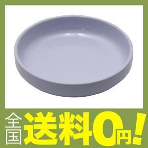 【商品コード:12017336731】サイズ:2x8x8cm 材質:メラミン樹脂 生産国:日本 耐熱...