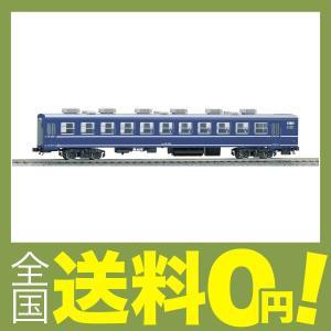 【商品コード:12017377068】Kato 1-501 HO Oha 12 Passenger ...
