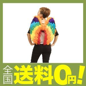 【商品コード:12017384362】セット内容:羽根 メイン部分の長さ(cm):縦幅約60、横幅約...