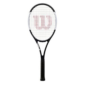 Wilson(ウイルソン) 硬式 テニスラケット PRO STAFF 97 CV (プロスタッフ97...