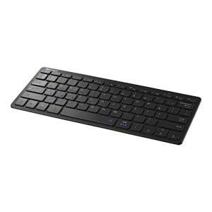 【商品コード:12017474435】Bluetooth3.0 class2対応 3台の接続機器を簡...