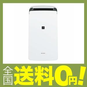 【商品コード:12017502330】サイズ: 30.3×20.3×52.4cm 消費電力:最大約1...