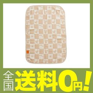 【商品コード:12017530358】[本体サイズ] 50×70cm [製造国] 日本国 [素材] ...