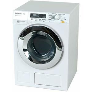 クライン Klein Miele ドラム型洗濯機 6941 shimoyana