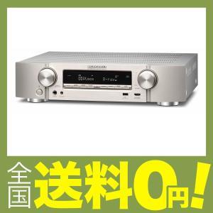 【商品コード:12017728460】バーチャル3Dサラウンド技術「Dolby Atmos Heig...