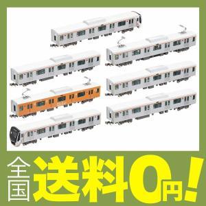 【商品コード:12017767871】東京急行電鉄株式会社商品化許諾申請中