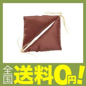 【商品コード:12017869425】カラー:茶色 素材:布・・・ポリエステル、中綿・・・ナイロン ...