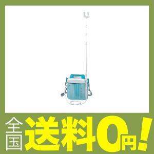 アイリスオーヤマ 噴霧器 電池式 IR-400...の関連商品2