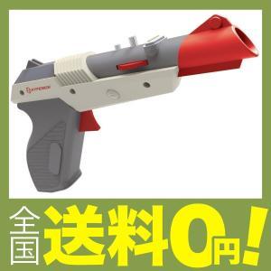 【商品コード:12018103271】VR0042 日本正規代理店品 保証1ヶ月 VIVEトラッカー...
