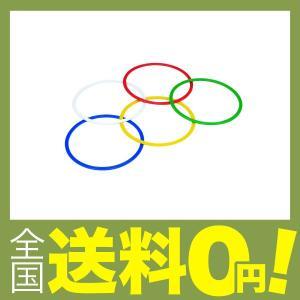 【商品コード:12018127808】台湾 素材 : ポリプロピレン サイズ : 直径40cm 厚さ...