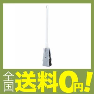 【商品コード:12018159225】サイズ:4.2×3.5×33.5cm 生産国:日本 本体重量:...