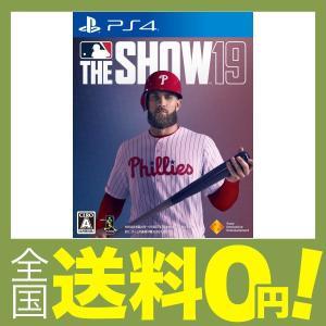 MLB The Show 19(英語版)|shimoyana