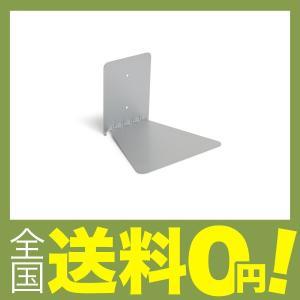【商品コード:12018939814】サイズ:17.8×16.5×14.0cm 本体重量:約0.43...