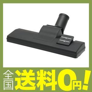 【商品コード:12019218785】製造国:中国 用途:高儀 EARTHMAN VCM-110/1...