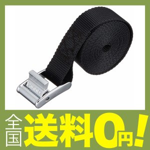 【商品コード:12019221625】型番:IN716-5