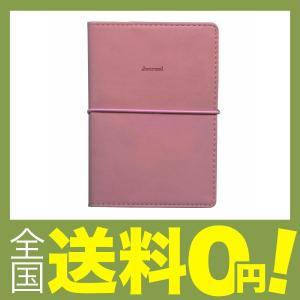 【商品コード:12019403951】【サイズ】幅11.5×高さ16cm 【ページ数】176ページ ...