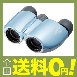 【商品コード:12019487506】メーカー型番 : 1317-9 対物レンズ有効径 : 21mm...