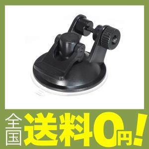 【商品コード:12019639843】【適合】コムテック 幅12mm: ZDR026 ZDR-024...