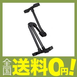 コンビ Combi F2用ジョイント ブラック(BK)
